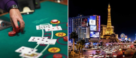 Baccarat games boost casino revenues