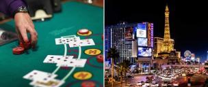 Baccarat games boost casino revenues