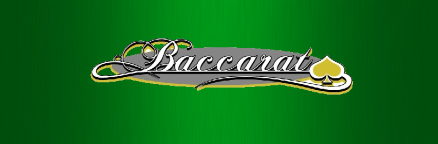 Baccarat by RTG