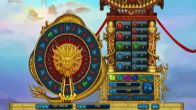 Baccarat Wheel by AWG at BetWinner Casino