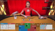 betwinner-casino-pragmatic-play-live-baccarat
