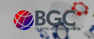 BGC Unveils a New Code of Conduct
