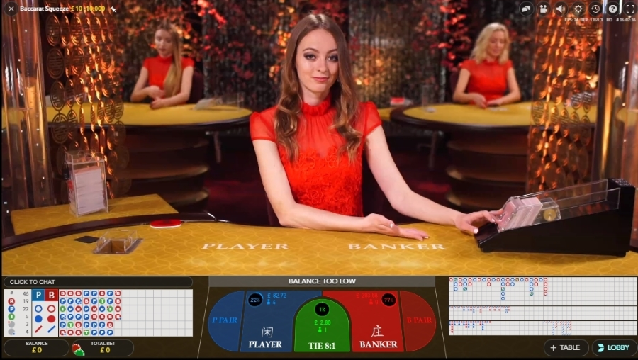 Juegos casino tragamonedas gratis sin registrarse