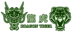 Dragon Tiger Review | A Look at the Habanero Game