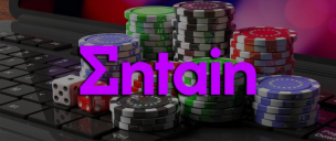 Entain has announced its decision to double the investment in its game development studios