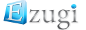 Ezugi Casino Software