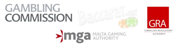 Groupe casino linkedin
