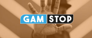 GamStop with a a record number of new registrations
