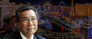 Genting Chairman Predicts Big Things for US Gambling