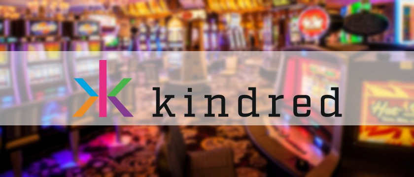 Kindred First to Report on Revenue from 'High-Risk' Gamers