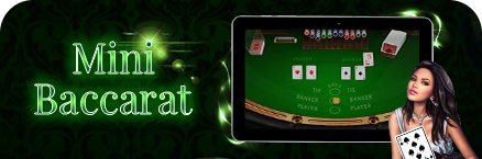 Online Baccarat | Best Casinos for Baccarat Games Online to Try Now