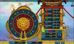 MELbet Offers a Baccarat Wheel Game