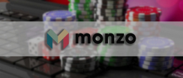 Monzo has called upon the UK government to create tougher rules payment