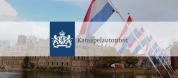 Kansspelautoriteit (KSA) set to provide Online Gambling Licenses