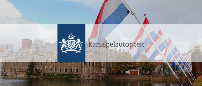 Kansspelautoriteit (KSA) set to provide Online Gambling Licenses