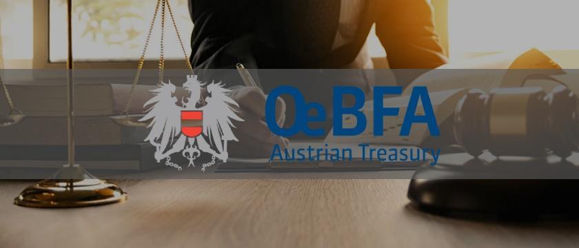 Austria Plans Major Changes to Gambling Regulations