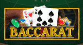 Play Demo Version of Pragmatic Play's baccarat