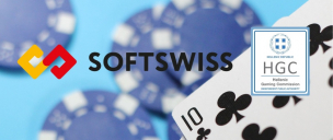 SOFTSWISS granted a gaming license from the Hellenic Gaming Commission