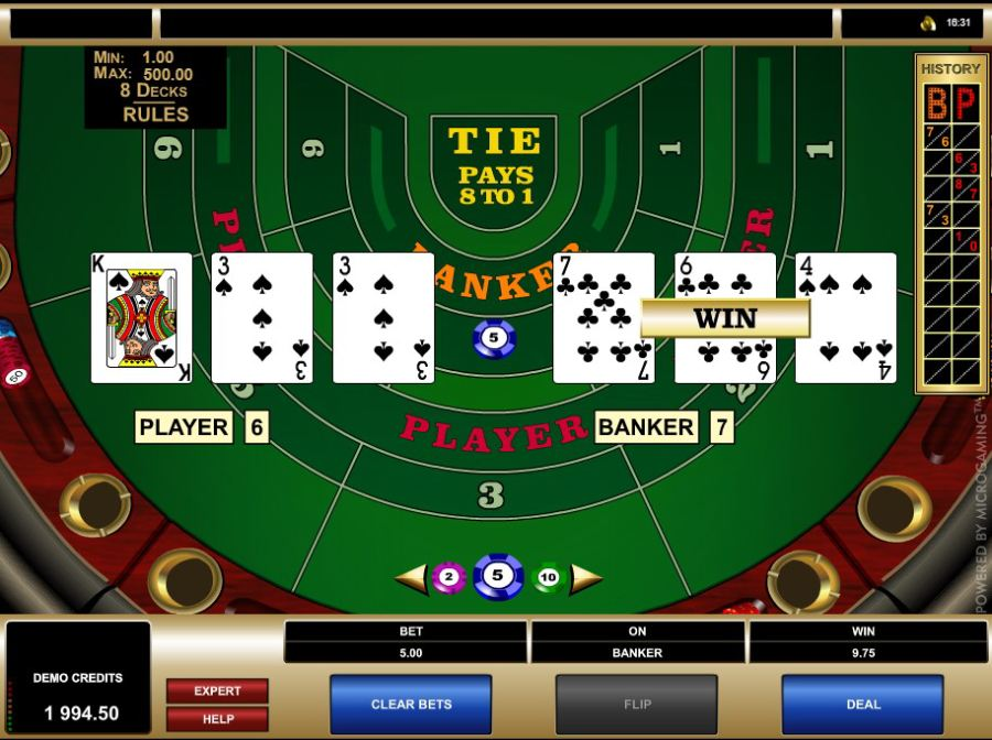 Spela Casino Review | Top Baccarat Games and Bonus Codes